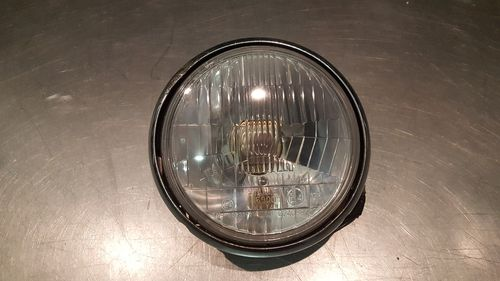 PARABOLA FARO HONDA VT 600 SHADOW 33100 MR1 941